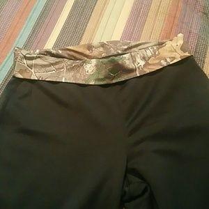 Under Armour Pants - Under Armor Storm 1 Jogging Pants
